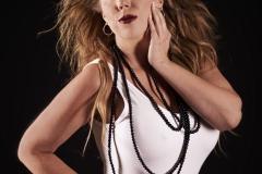 Jennifer Henrie - Portfolio 002