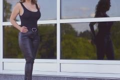 Jennifer Henrie - Portfolio 014