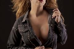 Jennifer Henrie - Portfolio 018