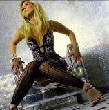 Jennifer Henrie - Archive 013